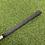 Thumbnail: Titleist TSi 2 3 Fairway Wood // Stiff