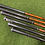 Thumbnail: Srixon Z565 Graphite Irons 5-PW // Stiff
