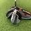 Thumbnail: MacGregor 4 Hybrid // Reg