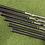 Thumbnail: Cleveland CG7 Irons 5-PW // Reg
