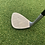 Thumbnail: Callaway Mack Daddy PM  Wedge // 58°