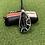 Thumbnail: Taylormade M1 2 Hybrid // Stiff