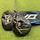 Thumbnail: Wilson D7 Driver // Reg