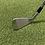 Thumbnail: Titleist TMB 716 4 Iron // Stiff
