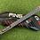 Thumbnail: Ping G410 5 Fairway Wood // Reg
