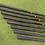 Thumbnail: Ben Hogan BH-5 Irons 3-PW // Stiff