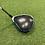 Thumbnail: Taylormade Sim max 2 10.5° Driver // Reg