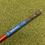 Thumbnail: Taylormade Burner Superfast 2.0 3 Fairway Wood // RegReg