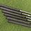 Thumbnail: Ping i10 irons 5-PW // Stiff