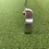 "Thumbnail: Odyssey DF 990 Putter // 34"""