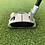 """Thumbnail: Taylormade Spider Tour  Putter // 34"""""""