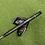 "Thumbnail: SeeMore FGP Putter // 35"""