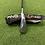 Thumbnail: Ping G400 Crossover 3 Iron // Stiff