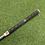 Thumbnail: Ping K15 SF Tec 3 Fairway Wood // Stiff