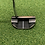"""Thumbnail: Taylormade Mullen 2 TP Collection Putter // 32"""""""