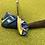 Thumbnail: Nike Vapor Fly 4 Hybrid // Reg