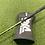 Thumbnail: PXG Gen2 9° Driver // Stiff