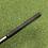 Thumbnail: Ping G5 3 Fairway Wood // Reg