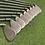 Thumbnail: Callaway Stealhead X14 Irons 3-SW // Reg
