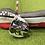 Thumbnail: Yonex EZone XPG 12° Driver // Soft Reg