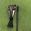 Thumbnail: Callaway XHot Pro 3 Fairway Wood // Stiff