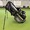 Thumbnail: Titleist Stadry Stand Bag