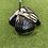 Thumbnail: Taylormade SLDR Mini Driver // Reg