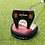 """Thumbnail: Odyssey O-Works TANK 7 Putter // 34"""""""