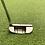 Thumbnail: Odyssey Dual Force 770 Putter // 32""