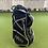 Thumbnail: Vega Cart Bag