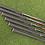 Thumbnail: Taylormade P770 Irons 5-PW // Stiff