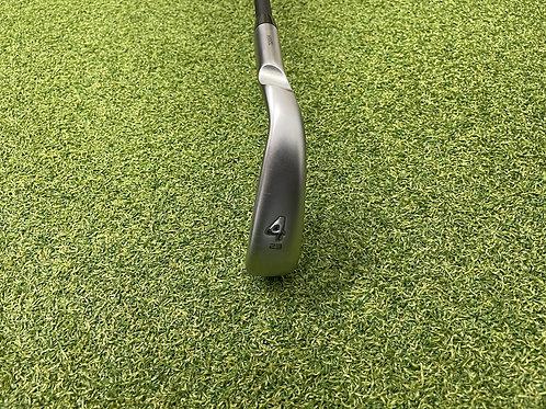 Ping G410 Crossover 4 Iron // Stiff