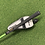 Thumbnail: Taylormade RBZ 3 Hybrid // Stiff
