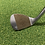 Thumbnail: Taylormade Milled Grind 2 Wedge // 50°