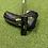 "Thumbnail: Cobra King Sport-60 Putter // 34"""