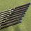 Thumbnail: Taylormade Speedblade LH Irons 4-SW // Reg