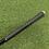 Thumbnail: Taylormade Sim DHY 4 Iron // Reg