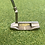 Thumbnail: YES C-Grove Callie-12 Putter // 34""
