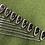 Thumbnail: Callaway X18 Irons 3-PW // Stiff