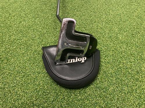 """Dunlop 65i putter  // 34"""""""