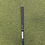 Thumbnail: Snake Eyes Viper Tisteel 9 Fairway Wood // Reg