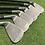 Thumbnail: Adams Idea a7 Irons 5-PW // Reg
