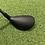 Thumbnail: Ping G425 5 Hybrid // Reg