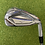 Thumbnail: Mizuno JPX 900 Hot Metal 4 Iron // Reg