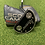 Thumbnail: Scotty Cameron Futura 5MB Putter// 34""