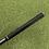 Thumbnail: Cobra Max Offset 5 Fairway Wood // Reg