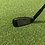 Thumbnail: Adams Pro Mini 2 Hybrid // Stiff