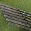 Thumbnail: Titleist T100 Irons 4-PW // X Stiff
