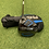 Thumbnail: Ping G 10.5° Driver // Reg