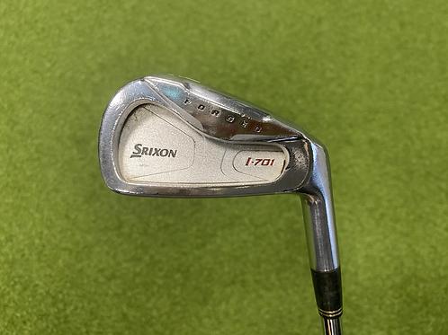 Srixon i-701 4 Iron // Stiff